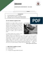 7_20-7-2015_PRUEBA  DE COMUNICACIÓN 5to.docx