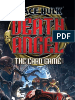 Death Angel Rulebook Web