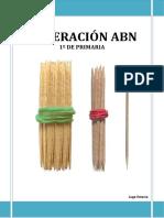 Cuadernillo_Numeración_PRIMERO