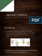 Agresión Oxidativa.pptx