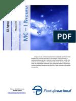 agua y los iones.pdf