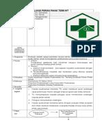 2.3.10.4 Sop-Evaluasi-Peran-Pihak-Terkait BARU.doc