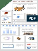 Infografias-Power-Point carolina.pptx