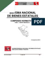 Ley 29151.pdf