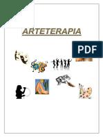 Apostila de Arteterapia