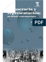 1 internacional derecho Democracia_y_representacion._un_debate_contemporaneo.pdf