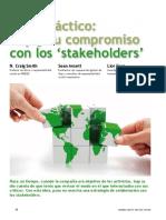 48graig_-_caso_practico_gap_y_su_compromiso_con_los_stakeholders.pdf