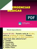 MEDICINA EMERGENCIA.ppt
