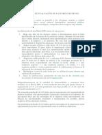 MEFE y MEFI.pdf