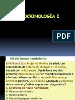 ENDOCRINOLOGIA 1.ppt