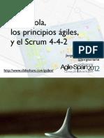 Bielsa y Guardiola principios.pdf