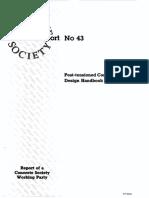TR43-BS post-tension concrete floor -design handbook.pdf