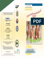 Nutrición_Síndrome_Down.pdf