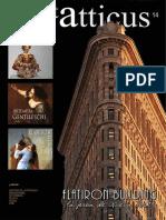 77 Revista Atticus 14.pdf