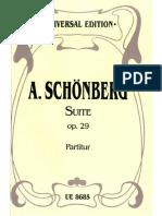 Suite, op. 29.pdf