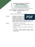 8.1.1 Ep 4 SK-PERSYARATAN-KOMPETENSI-TENAGA-KESEHAT-doc.doc