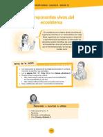3G-U6-Sesion13 Ecosistema.pdf