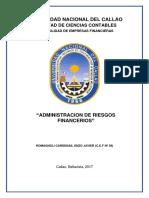 1.1.4 Administracion de Riesgos Financeros CEF (39)