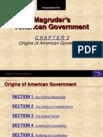 Chapter 02 - Economics Review