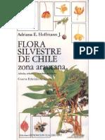 315636866-Flora-Silvestre-de-Chile-Zona-Araucana.pdf