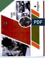 KALDIK 2017-2018 dinas.pdf