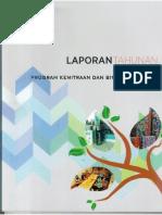 Laporan-PKBL-SMGR-2015.pdf
