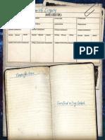 ahc02_campaign_log.pdf