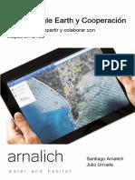 GPS&GoogleEarthCooperacion.pdf