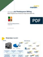 Mandiri - Tata Cara Pembayaran Pungutan Ekspor Sawit - Bank Mandiri.pdf