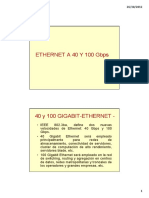 40_y_100_GIGABIT-ETHERNET_-.pdf
