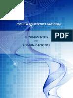 Apuntes de Fundamentos de Comunicaciones.pdf
