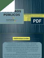 SUNARP REGISTROS PUBLICOS