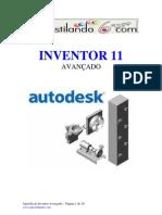 2335 Inventor