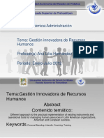 GESTION_INNOVADORA_DE_RECURSOS_HUMANOS[1].pdf