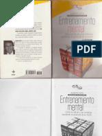 Entrenamiento mental - Alberto Coto.pdf.pdf