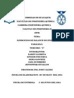 dokumen.tips_primer-ejercicios-felder.docx