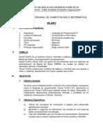 Lenguaje_de_Programacion_II_6-1.pdf