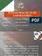 BPL-EXPO