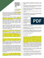 30 CD_Palomo vs Court of Appeals (2).docx