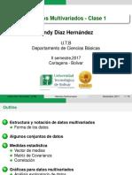 primeraclase-maestria-diapositivas