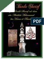 Qasidah_Burdah_Shareef.pdf