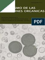 MECANISMO DE LAS REACCIONES ORGANICAS.pdf