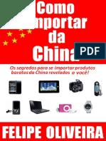 Como-Importar-da-China.pdf