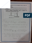 ejercicioshidraulica-140713183908-phpapp01.pptx