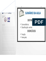 EsCOLAS DO mp - Aula 24.pdf