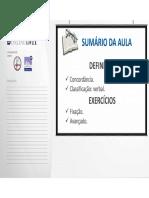 EsCOLAS DO mp - Aula 24.pdf