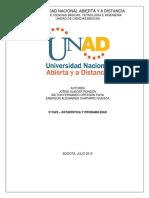 Modulo_Estadistica_y_Probabilidad.pdf