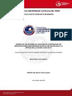 CONTINUIDAD_ SISTEMA_GESTION_.pdf