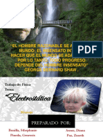 electrostatica.pptx