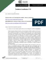 Enunciado Producto académico N°3 (8)c